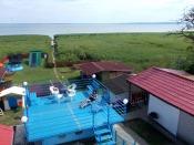 , zdjęcie nr 8