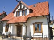Kotwica - Apartamenty