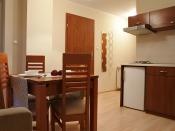 Apartament E