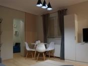 Pokój A Studio - piętro