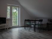 Apartament a4