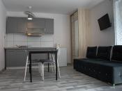 Apartament a6